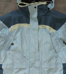 Columbia ski jakna M/L