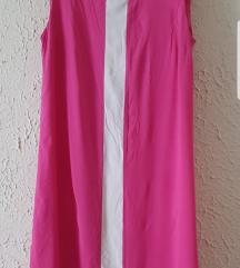 MANGO haljina NOVA