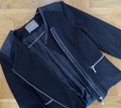Nova Orsay jaknica/sako
