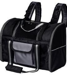 DANAS 2000 Trixi ruksak/transporter NOVO