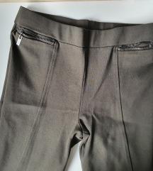 Helanke pantalone NOVE, New Yorker