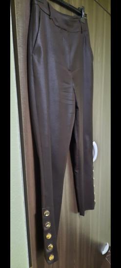 Pantalone Mona