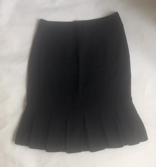 1.2.3. teget suknja