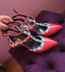 VAlENTINO sandale