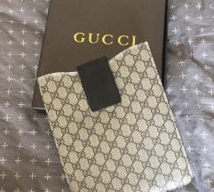 Gucci torba za tablet