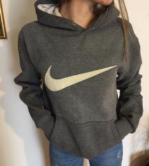 Nike Duks S