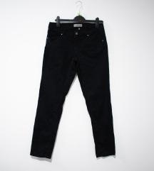 Crne Blue Motion pantalone NOVO