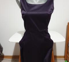 H&M nova haljina 38