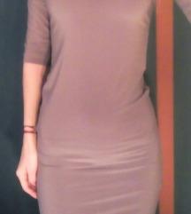 Nova haljina sa lancima