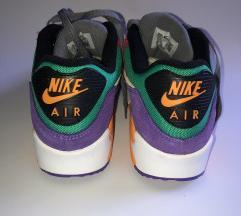 Nike airmax 90 qs NOVE%%%