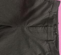 Zara pepito pantalone