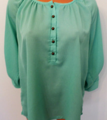 Bluza XL