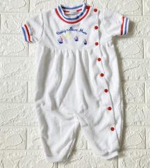 Stramplica za bebu, NOVO iz Amerike