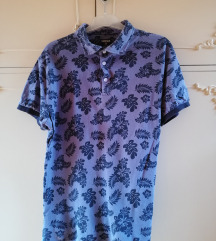 Muška majica - havajska