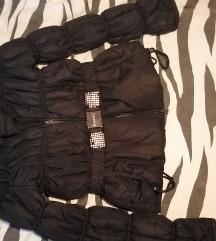 Pinko jakna