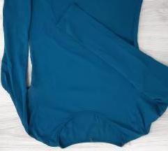 Klasicna bluza 36