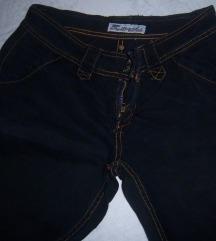 Zimske pantalone R.MARKS