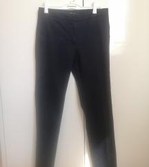 Poslovne Mango pantalone