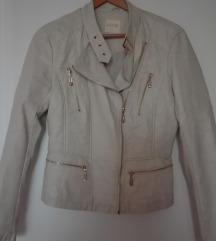 Nova kozna jakna M/L