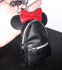 Mini Maus torbica/privezak