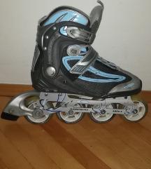 Roleri Nemacki Hy Skate br.40/41