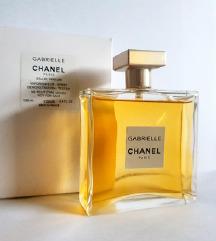Chanel - Gabrielle 100ml❗sok cena