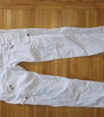 Tally Wejil letnje pantalone vel 36