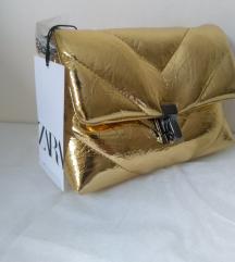Nova Tasna Zara