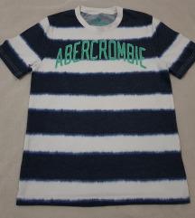 Abercrombie majica decija