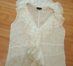 Majica 185