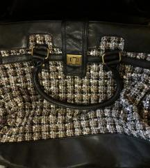 SISLEY torba AKCIJA 500 DIN