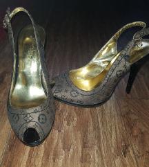 Kopija Louis Vuitton sandala