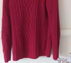 Džemper 36