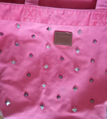 Victoria Secret veca torba PINK