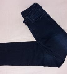 Farmerke Pepe jeans