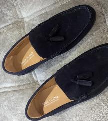 River Island muske cipele