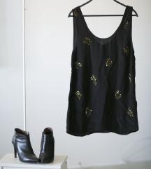 Zara limited edition bluza, vel. S
