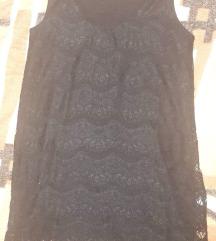 Piaces haljina M snizena 500din