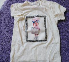 Majica 3D