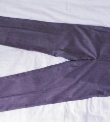 Pantalone Apanage velicina  L IT 48