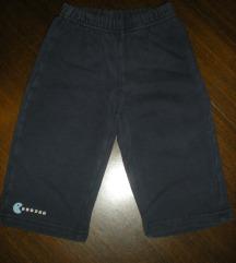 Coconut pantalone