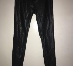 Kožne pantalone  32