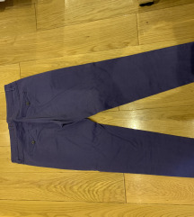 United colors of Benetton pantalone