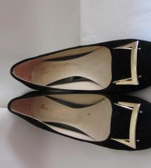 Antilop  cipele 38/25