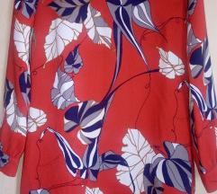 Sora by JBC haljina cvetna nova