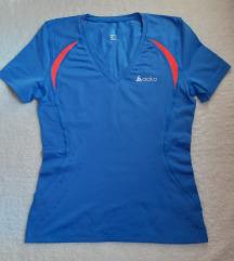 NOVA Odlo original majica