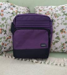 Gabol torbica