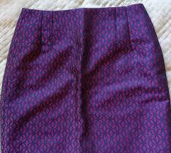 Suknja Koton