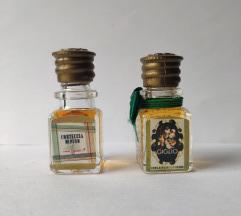 Borsari 1870 minijature