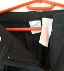 Nike sportske pantalone